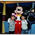 nEO_IMG_DSC_0584.jpg