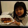 nEO_IMG_P1120205.jpg
