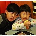 nEO_IMG_DSC_0025.jpg