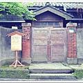 DSC_0220-1