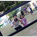 nEO_IMG_IMG_1617