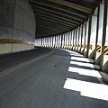 地利村隧道