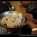 nEO_IMG_IMG_4215