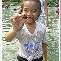 nEO_IMG_P1130309.jpg