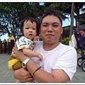 nEO_IMG_P1130314.jpg