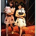 nEO_IMG_DSC_0719.jpg