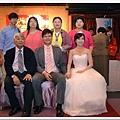 nEO_IMG_DSC_0897.jpg