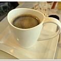 nEO_IMG_DSC_1261.jpg