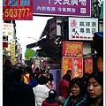 nEO_IMG_IMAG1133.jpg