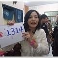 nEO_IMG_P1130522.jpg