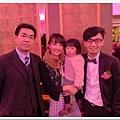nEO_IMG_P1130563.jpg