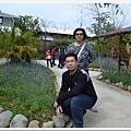 nEO_IMG_DSC_0937.jpg