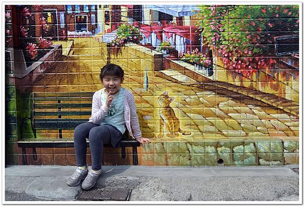 nEO_IMG_DSC_0676.jpg