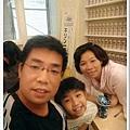 nEO_IMG_1401549523022.jpg