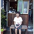 nEO_IMG_DSC_0671.jpg