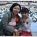 nEO_IMG_DSC_0347.jpg
