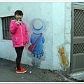 nEO_IMG_DSC_0324.jpg
