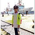 nEO_IMG_1428207019019.jpg