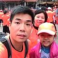 P_20150412_070556.jpg