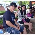nEO_IMG_DSC_0116.jpg