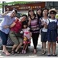 nEO_IMG_DSC_0263.jpg