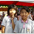 nEO_IMG_IMAG0867.jpg