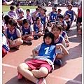 nEO_IMG_IMAG1360.jpg