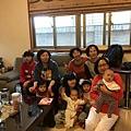 20170416猴年baby大集合_170501_0029.jpg