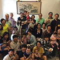20170416猴年baby大集合_170501_0027.jpg