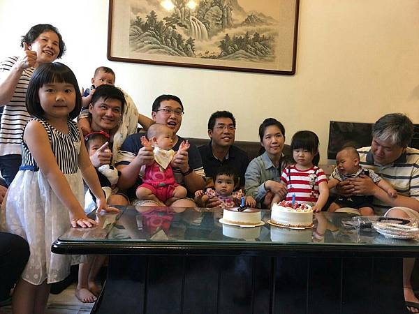 20170416猴年baby大集合_170501_0033.jpg