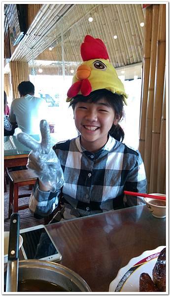 nEO_IMG_1日遊_170501_0004.jpg