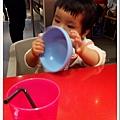 nEO_IMG_IMAG2178.jpg
