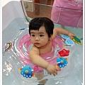 nEO_IMG_20170514游泳一下子_170529_0014.jpg