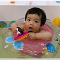 nEO_IMG_20170514游泳一下子_170529_0029.jpg