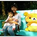 nEO_IMG_桃李河畔2017.5.7_170513_0001.jpg