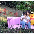 nEO_IMG_DSC_0395.jpg