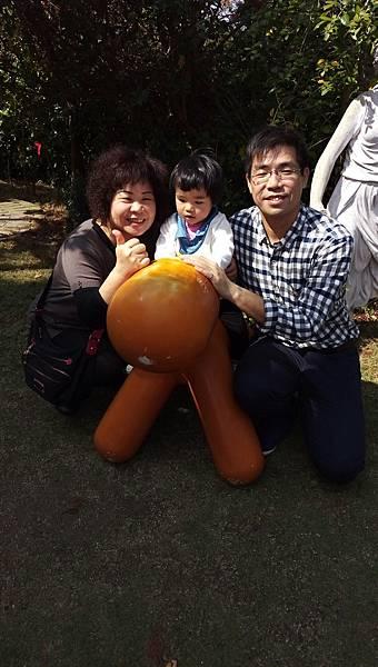 2018216狗年大年初一_180304_0045 - 複製.jpg
