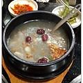 nEO_IMG_20180405首烏爾吃韓食與審計泡芙_180405_0013.jpg