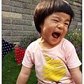 nEO_IMG_20180405首烏爾吃韓食與審計泡芙_180405_0043.jpg
