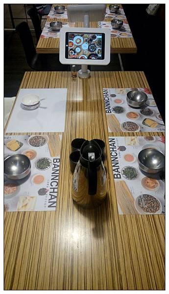 nEO_IMG_20181013飯饌_181216_0001.jpg