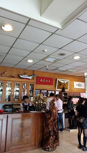 20181229-31台東玩_190207_0047.jpg