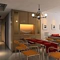 綠原墅餐廳(張志煒[1]...jpg