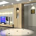 客廳造型壁面02.jpg