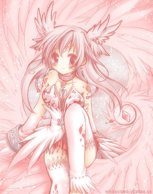 White_and_Pink_Fantasy_by_Kaze_Hime.jpg