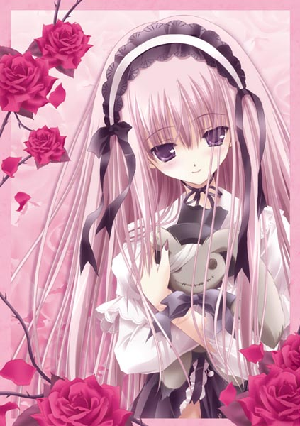 anime_girl_pink.jpg
