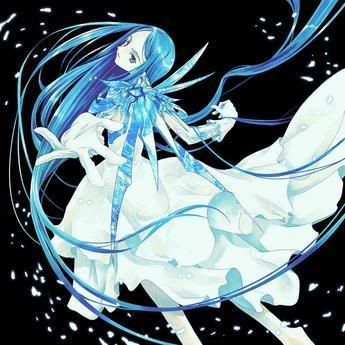 blue_anime.jpg