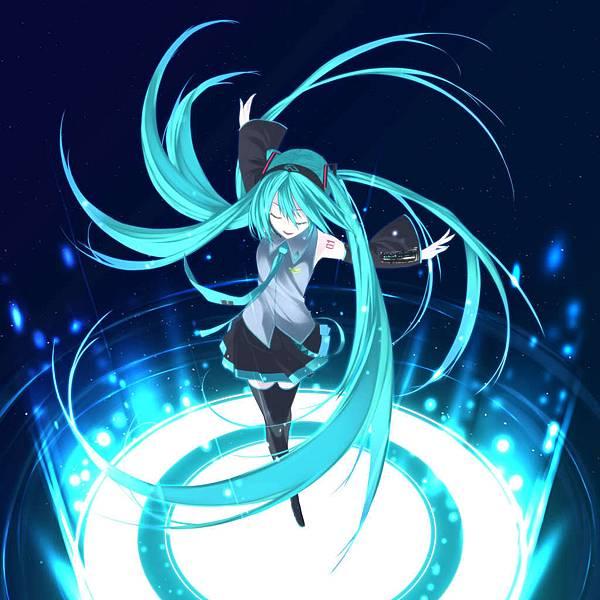 Miku-Hatsune-Twirl-vocaloids-9130699-1024-1024.jpg