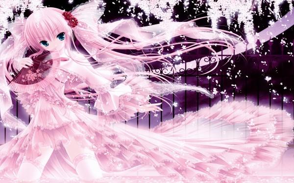 pink-anime-girl-t3.jpg