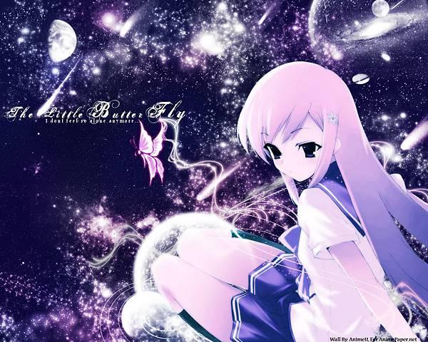 purple-anime-girl.jpg