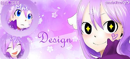自製刊版design.png